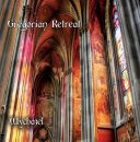 Wychazel: Gregorian Retreat (CD)