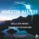 Young, Thomas: Momentum Mastery Vol. 1 (CD)