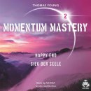 Young, Thomas: Momentum Mastery Vol. 2 (CD)