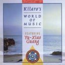 Guang, Yu Xiao: Kitaros World of Music (CD)