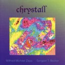 Zapp, Dhwani Wilfried M.: Chrystall (CD)