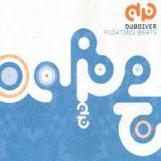 Dubdiver: Floating Beats (CD)