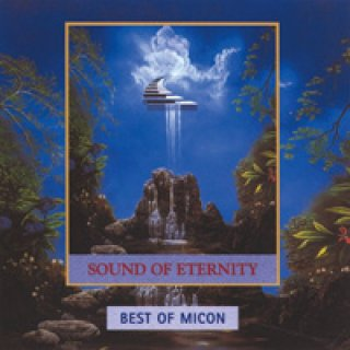 Micon: Sound of Eternity (Best of) (CD)