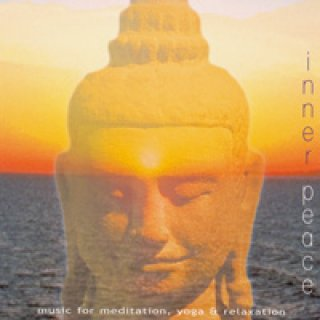 V. A. (Music Mosaic Collection): Inner Peace (CD)