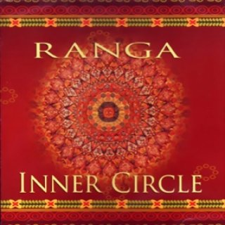 Ranga: Inner Circle (CD)