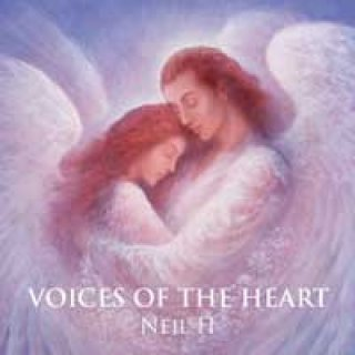 Neil H: Voices Of The Heart (CD)