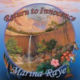 Raye, Marina: Return to Innocence (CD)