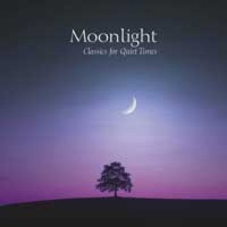 Somerset Series: Moonlight (CD)