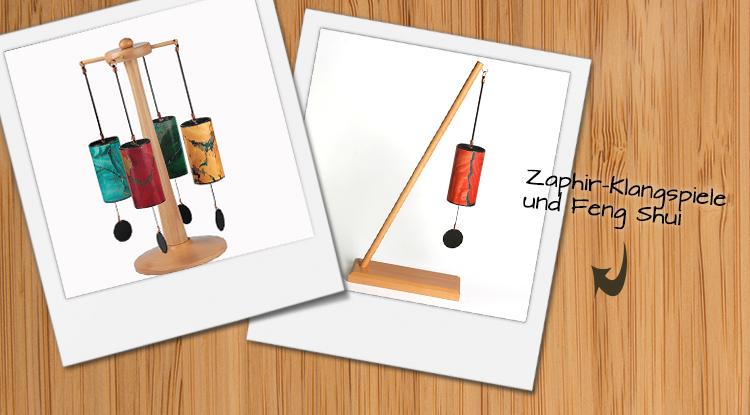 zaphir klangspiele und ihre wirkung nach feng shui ongnamo blog. Black Bedroom Furniture Sets. Home Design Ideas