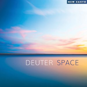 Deuter: Space
