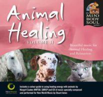 Animal Healing Vol. 2