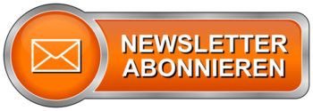 Ongnamo Newsletter abonnieren