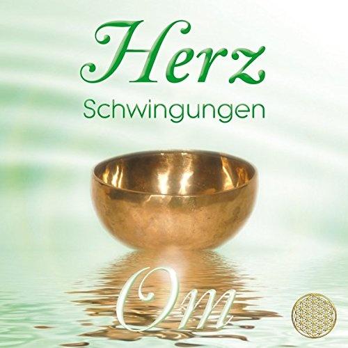 Various - Schwingungen Auf CD Nr. 128 / 01 - 2006