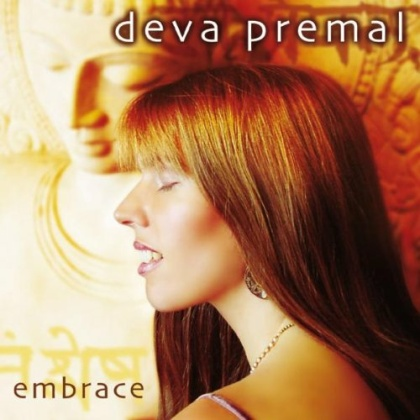 Premal, Deva: Embrace (CD)