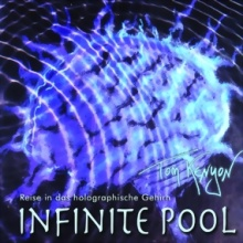Kenyon, Tom: Infinite Pool (CD)