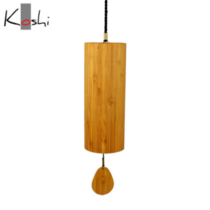 Koshi Chime Aqua / Water