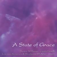 a-state-of-grace-medium.jpg