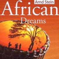 Arnd Stein African Dreams