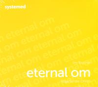 Marcel Anders-Hoepgen: Yoga für die Ohren - Eternal Om (CD)