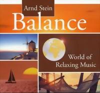 Arnd Stein Balance