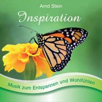 Arnd Stein Inspiration