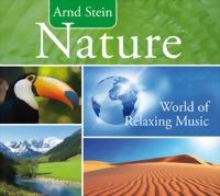 Arnd Stein Nature