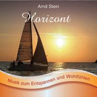 Arnd Stein Horizont