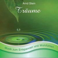 Arnd Stein Tr�ume