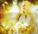 Ashana Beloved