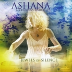 Ashana Jewels of Silence