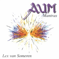 Lex van Someren Aum Mantras