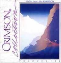 crimson-12-medium.jpg