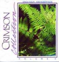 crimson-3-medium.jpg