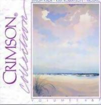 crimson-67-medium.jpg
