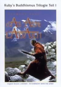 das-alte-ladakh1-medium.jpg