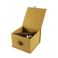 Dayasa Klangschalen-Geschenkbox