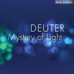 Deuter Mystery of Light