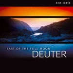 east-of-the-full-moon-small.jpg