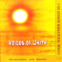 Hagara Feinbier Voices of Unity