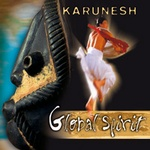 Karunesh: Global Spirit (CD)