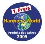 harmony-preis-2005h150.jpg