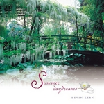 Kevin Kern: Summer Daydreams (CD)