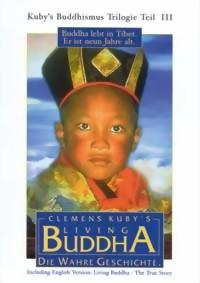 living-buddha-medium.jpg