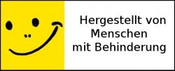 logo_behinderte.jpg