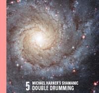 Michael Harner Double Drumming