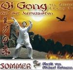 michael-reimann-qi-gong-der-vier-jahreszeiten-sommer-small.jpg