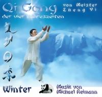 michael-reimann-qi-gong-der-vier-jahreszeiten-winter-medium.jpg