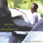 music-for-meditation-small.jpg