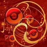 Musik- und Buchverlage