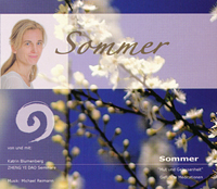 Qi Gong der Vier Jahreszeiten - Sommer